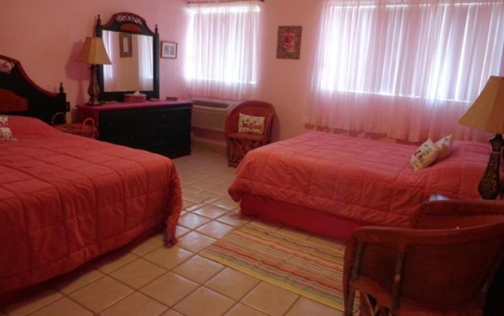 Foto de departamento en venta en  37, san carlos nuevo guaymas, guaymas, sonora, 1688740 No. 11