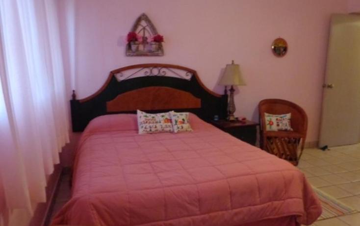Foto de departamento en venta en  37, san carlos nuevo guaymas, guaymas, sonora, 1688740 No. 12