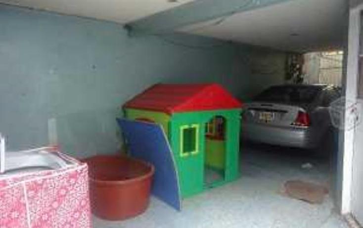 Foto de casa en venta en  37, santa fe, álvaro obregón, distrito federal, 1987442 No. 11