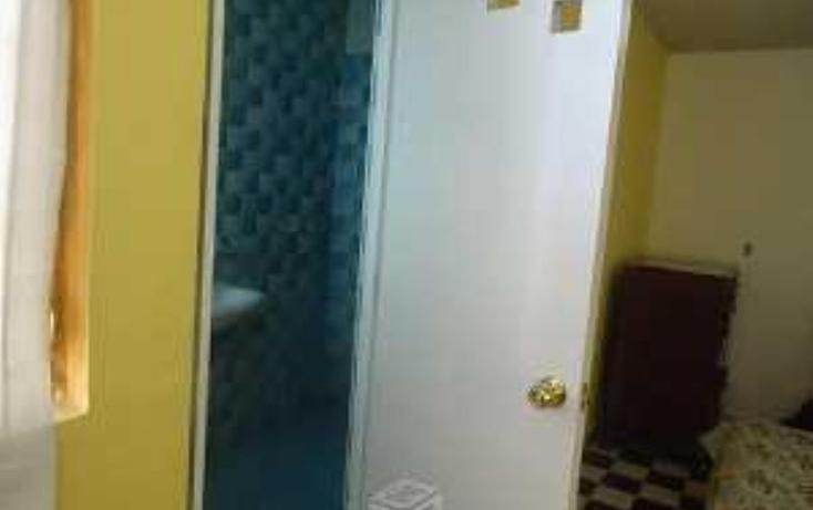 Foto de casa en venta en  37, santa fe, álvaro obregón, distrito federal, 1987442 No. 23
