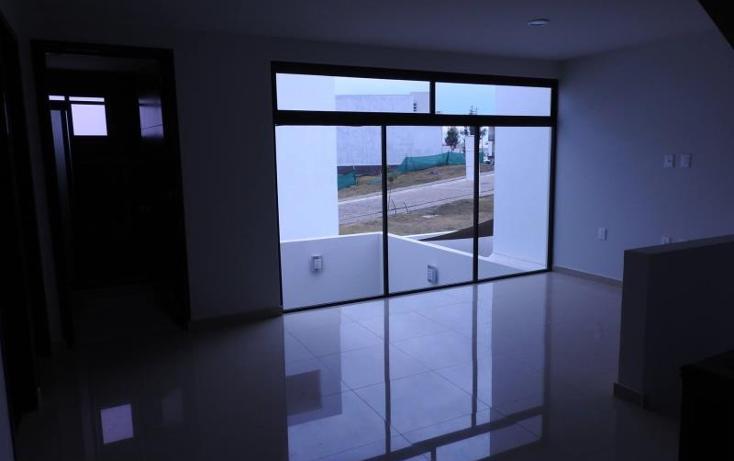Foto de casa en venta en  37, santiago, san andrés cholula, puebla, 1821904 No. 02