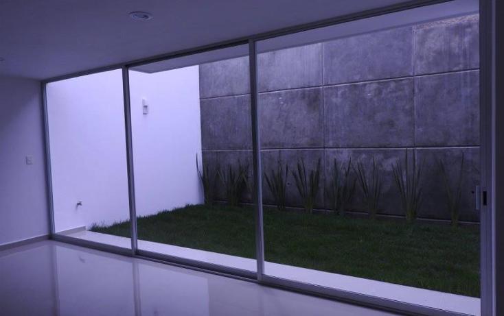Foto de casa en venta en  37, santiago, san andrés cholula, puebla, 1821904 No. 03
