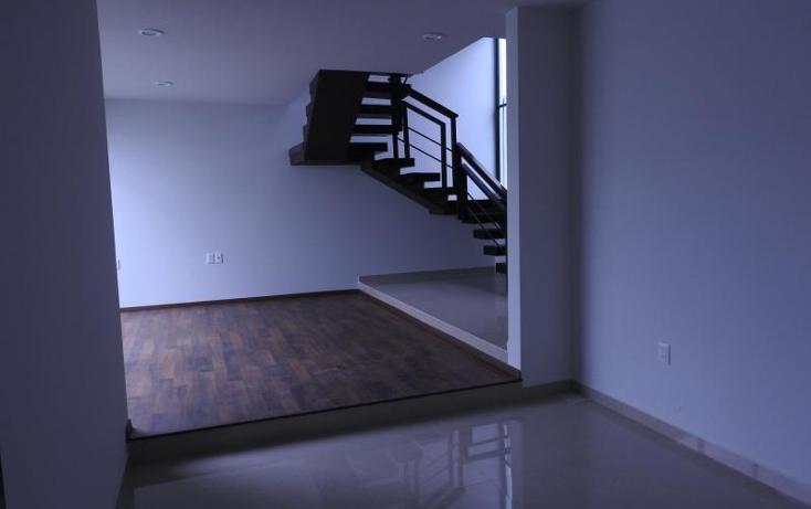 Foto de casa en venta en  37, santiago, san andrés cholula, puebla, 1821904 No. 04