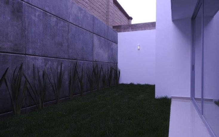 Foto de casa en venta en  37, santiago, san andrés cholula, puebla, 1821904 No. 07