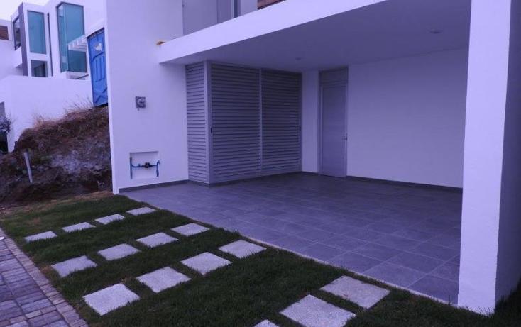 Foto de casa en venta en  37, santiago, san andrés cholula, puebla, 1821904 No. 09