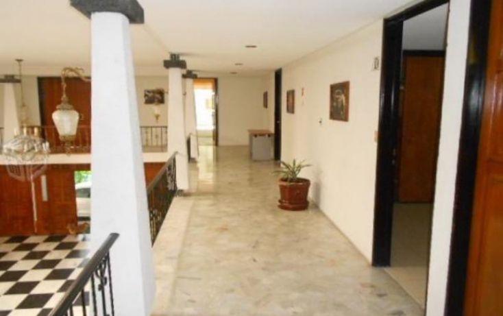 Foto de casa en venta en 37 sur 2113, belisario domínguez, puebla, puebla, 1493201 no 03