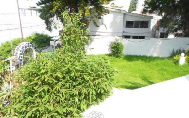 Foto de casa en venta en 37 sur 2113, belisario domínguez, puebla, puebla, 1493201 no 06