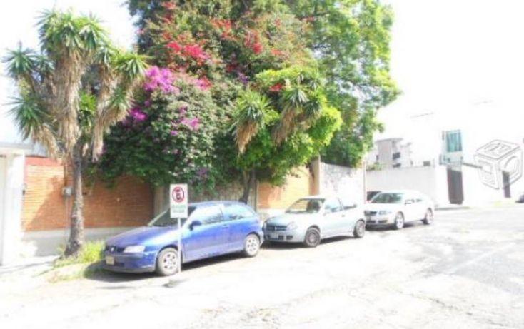 Foto de casa en venta en 37 sur 2113, belisario domínguez, puebla, puebla, 1493201 no 07