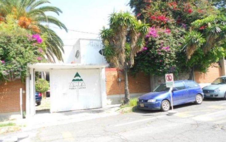 Foto de casa en venta en 37 sur 2113, belisario domínguez, puebla, puebla, 1493201 no 08