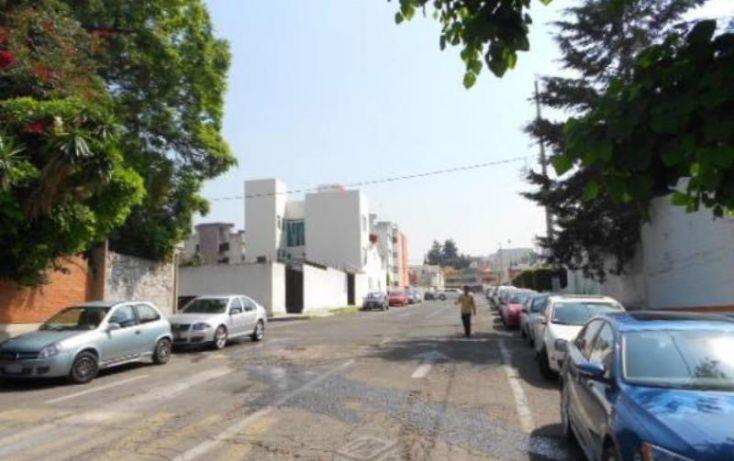 Foto de casa en venta en 37 sur 2113, belisario domínguez, puebla, puebla, 1493201 no 09