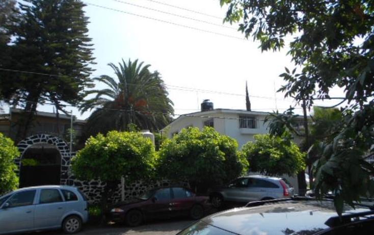 Foto de edificio en renta en 37 sur 2113, belisario domínguez, puebla, puebla, 972717 no 02