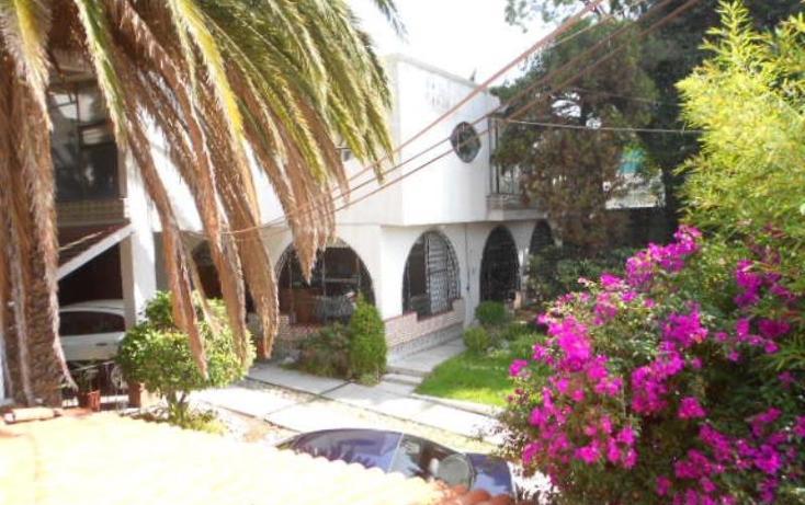 Foto de edificio en renta en 37 sur 2113, belisario domínguez, puebla, puebla, 972717 no 03