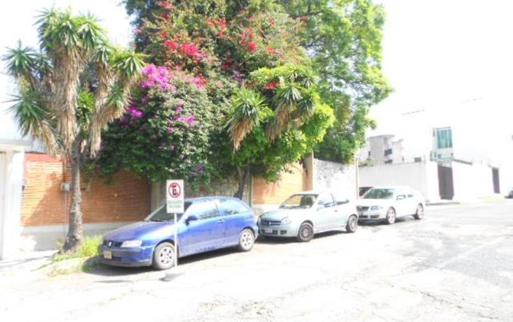 Foto de edificio en renta en 37 sur 2113, belisario domínguez, puebla, puebla, 972717 no 09