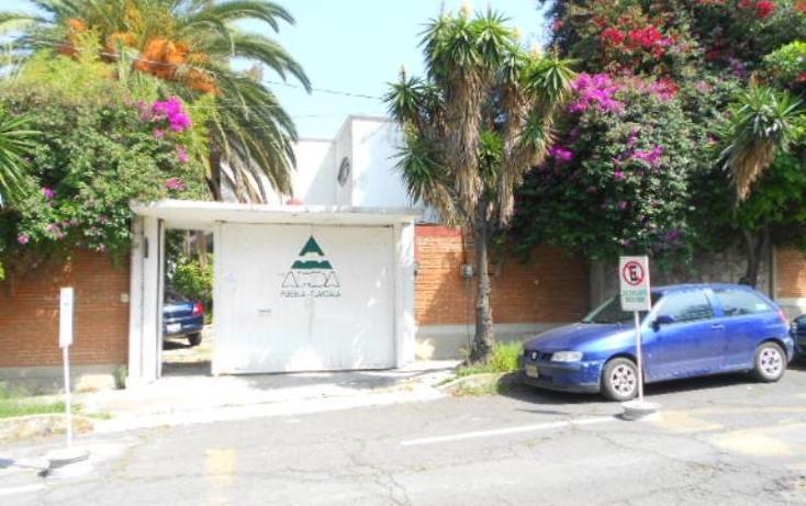 Foto de edificio en renta en 37 sur 2113, belisario domínguez, puebla, puebla, 972717 no 10