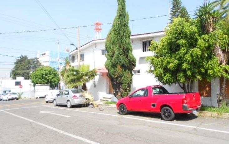Foto de edificio en renta en 37 sur 2113, belisario domínguez, puebla, puebla, 972717 no 11