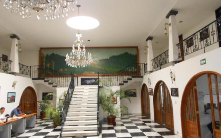 Foto de edificio en renta en 37 sur 2113, belisario domínguez, puebla, puebla, 972717 no 13