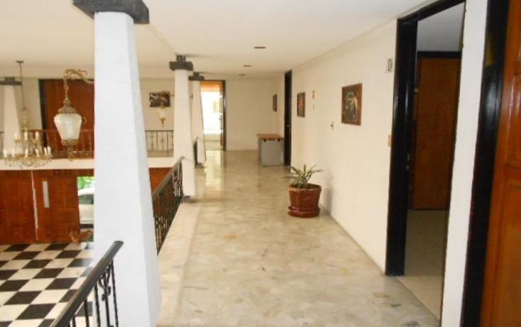 Foto de edificio en renta en 37 sur 2113, belisario domínguez, puebla, puebla, 972717 no 15
