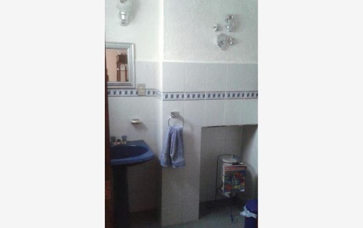Foto de casa en venta en  37, valle dorado, tlalnepantla de baz, méxico, 1954914 No. 03