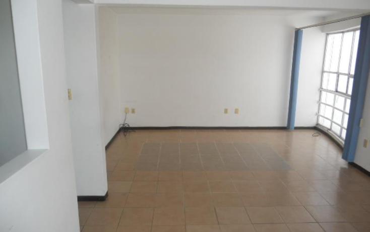 Foto de departamento en venta en  37, vallejo, gustavo a. madero, distrito federal, 1825276 No. 03