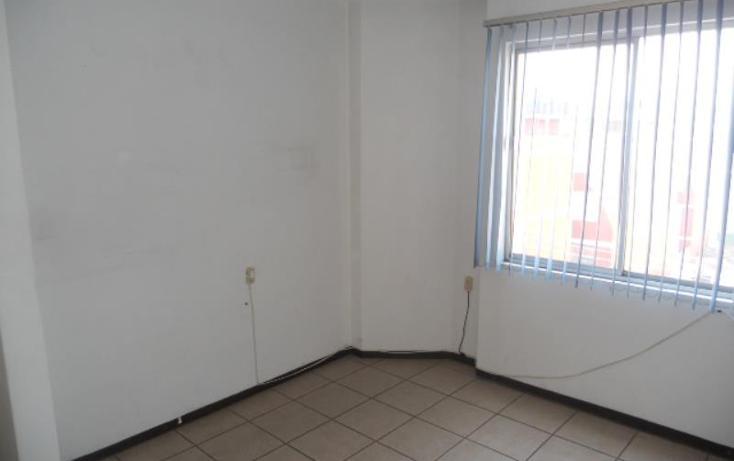 Foto de departamento en venta en  37, vallejo, gustavo a. madero, distrito federal, 1825276 No. 08