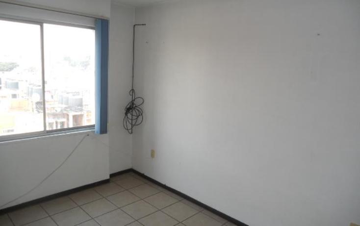 Foto de departamento en venta en  37, vallejo, gustavo a. madero, distrito federal, 1825276 No. 09