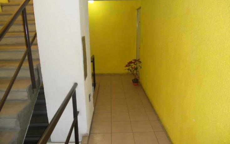 Foto de departamento en venta en  37, vallejo, gustavo a. madero, distrito federal, 1825276 No. 12