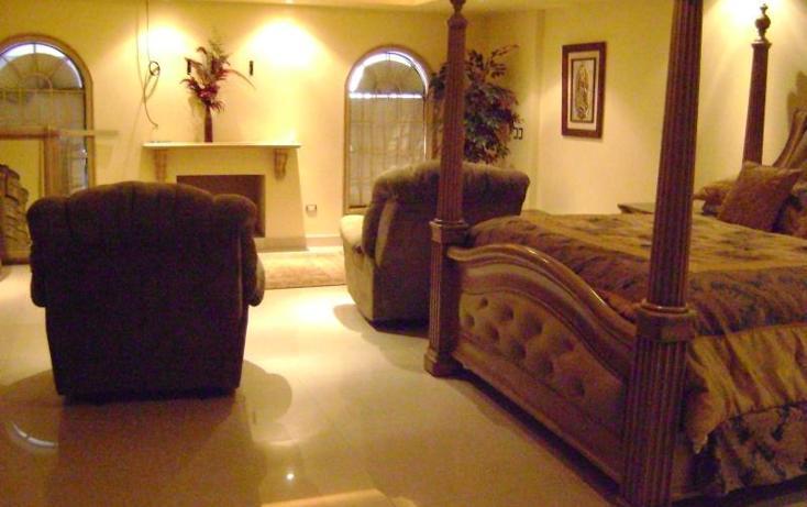 Foto de casa en venta en  37, victoria, matamoros, tamaulipas, 783917 No. 08