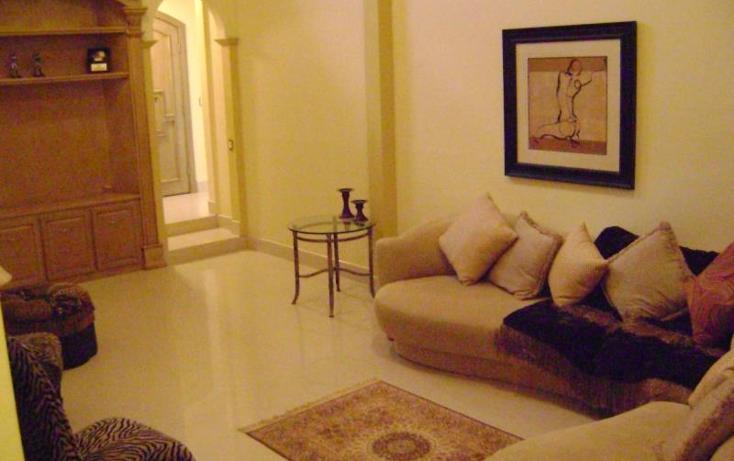 Foto de casa en venta en  37, victoria, matamoros, tamaulipas, 783917 No. 09