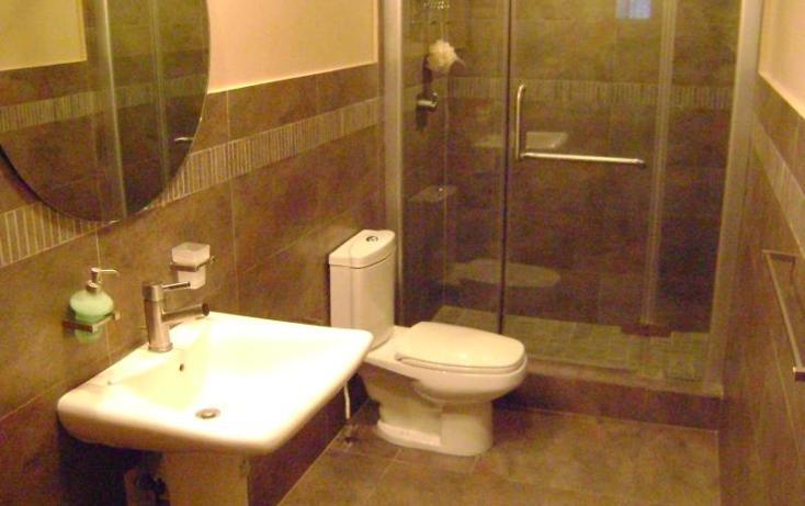 Foto de casa en venta en  37, victoria, matamoros, tamaulipas, 783917 No. 10