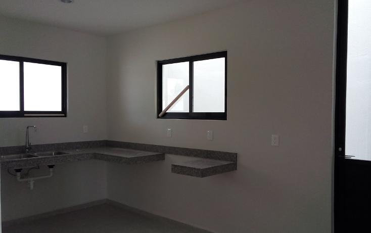 Foto de casa en venta en 37 x 28 y 32 , cholul, mérida, yucatán, 1438813 No. 10