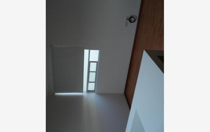 Foto de casa en venta en  37, zerezotla, san pedro cholula, puebla, 1433291 No. 02