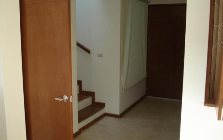 Foto de casa en venta en  37, zerezotla, san pedro cholula, puebla, 1433291 No. 03