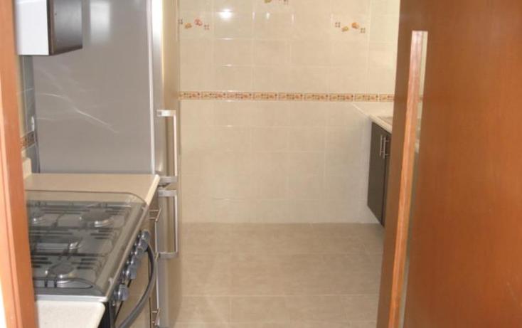 Foto de casa en venta en  37, zerezotla, san pedro cholula, puebla, 1433291 No. 04