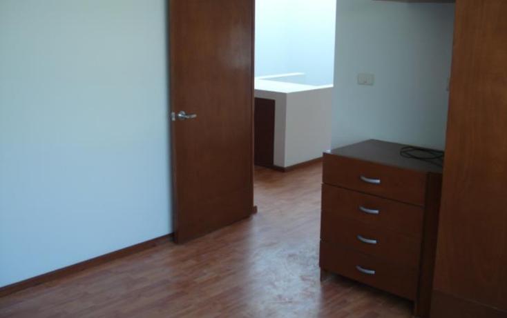 Foto de casa en venta en  37, zerezotla, san pedro cholula, puebla, 1433291 No. 05