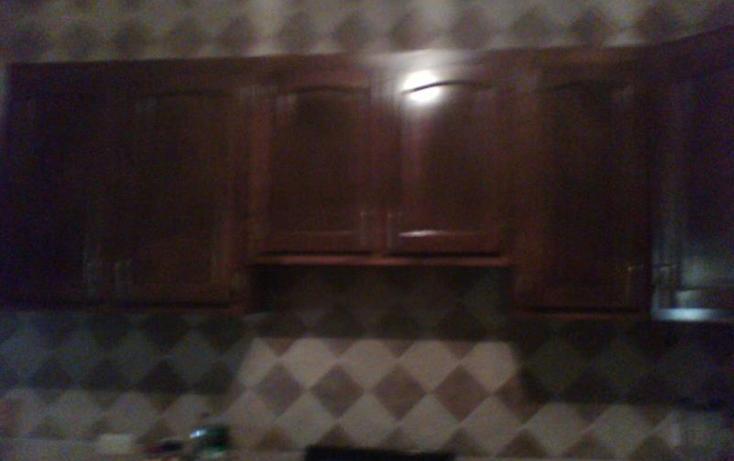Foto de casa en venta en  370, campestre itavu, reynosa, tamaulipas, 526753 No. 08