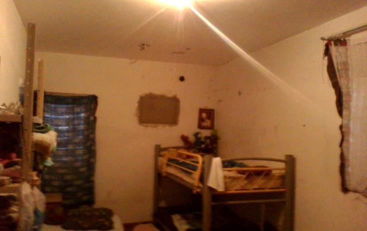 Foto de casa en venta en  370, campestre itavu, reynosa, tamaulipas, 526753 No. 17
