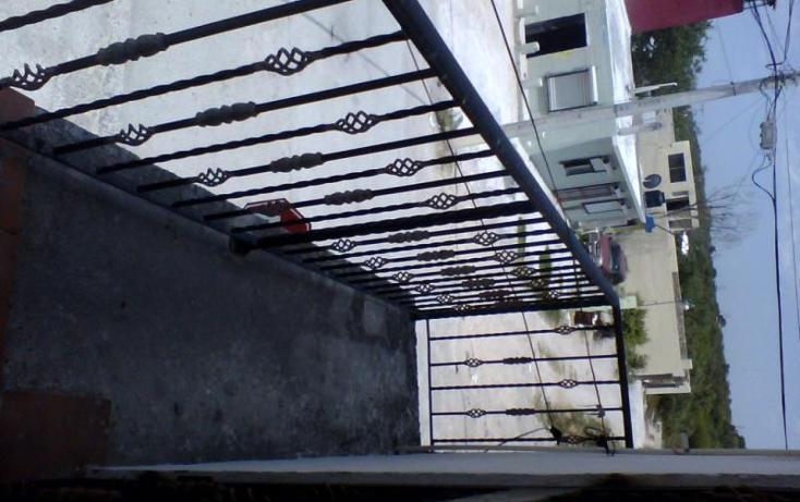 Foto de casa en venta en  370, campestre itavu, reynosa, tamaulipas, 526753 No. 19