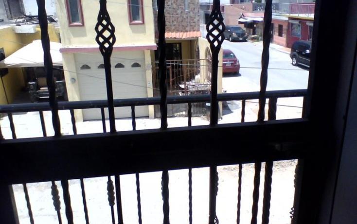 Foto de casa en venta en  370, campestre itavu, reynosa, tamaulipas, 526753 No. 23
