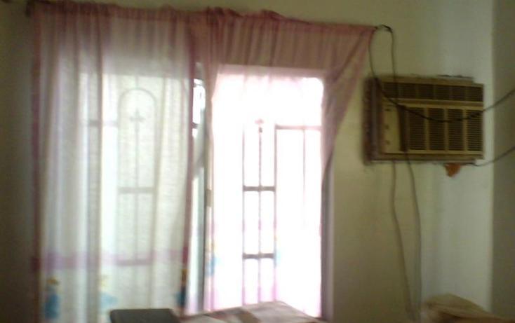 Foto de casa en venta en  370, campestre itavu, reynosa, tamaulipas, 526753 No. 26