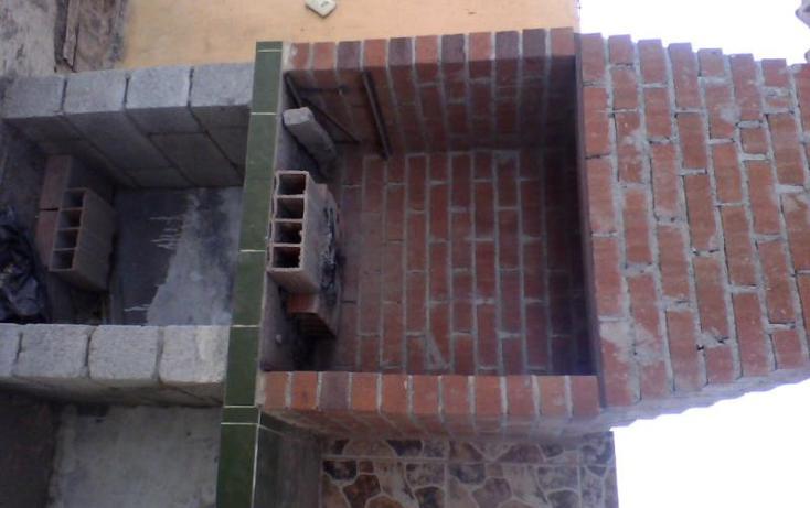 Foto de casa en venta en  370, campestre itavu, reynosa, tamaulipas, 526753 No. 27