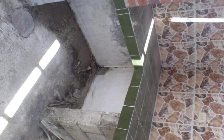 Foto de casa en venta en  370, campestre itavu, reynosa, tamaulipas, 526753 No. 28
