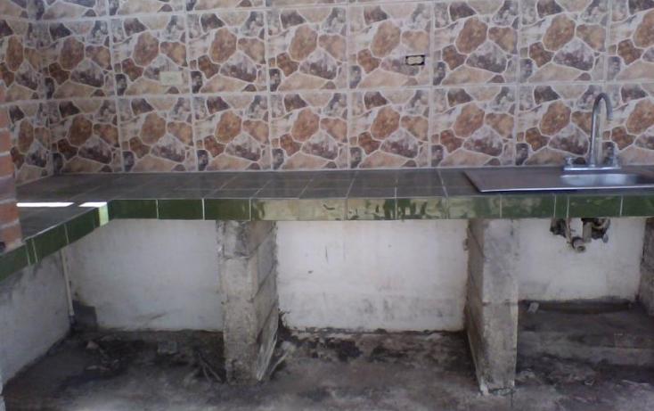 Foto de casa en venta en  370, campestre itavu, reynosa, tamaulipas, 526753 No. 29