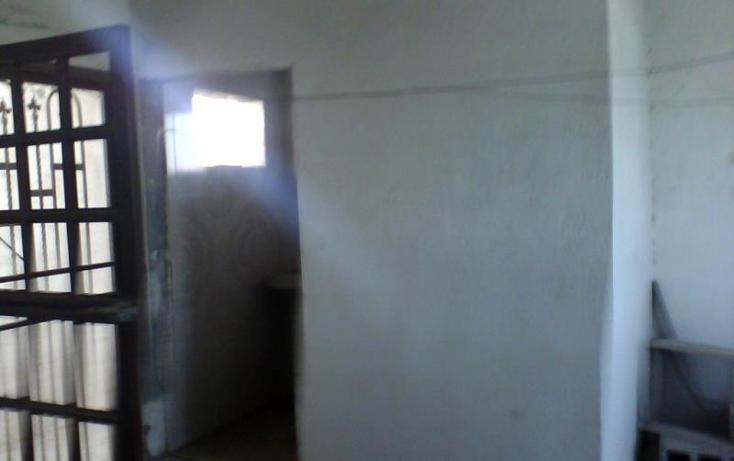 Foto de casa en venta en  370, campestre itavu, reynosa, tamaulipas, 526753 No. 31