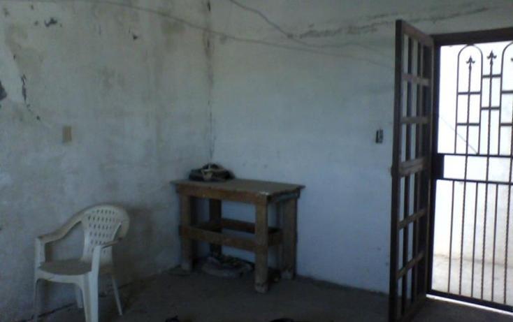 Foto de casa en venta en  370, campestre itavu, reynosa, tamaulipas, 526753 No. 32