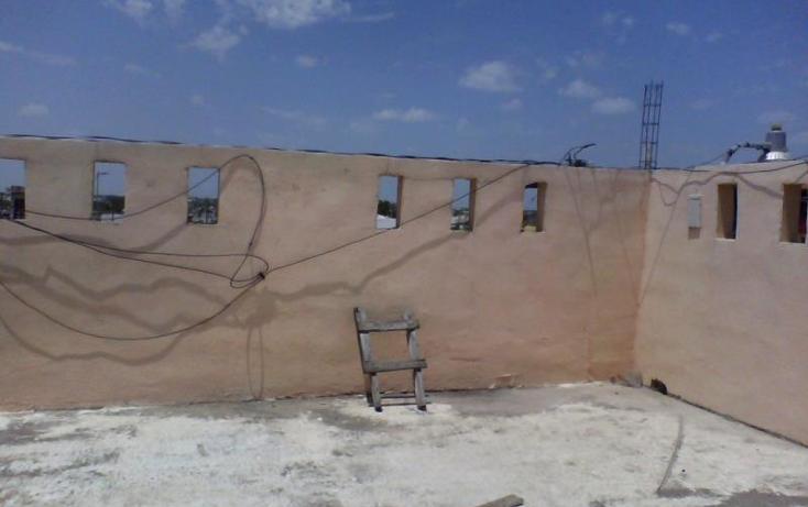 Foto de casa en venta en  370, campestre itavu, reynosa, tamaulipas, 526753 No. 33