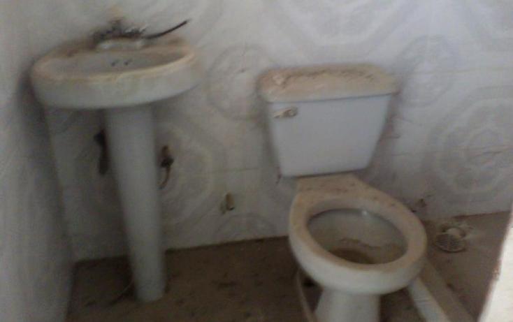 Foto de casa en venta en  370, campestre itavu, reynosa, tamaulipas, 526753 No. 36