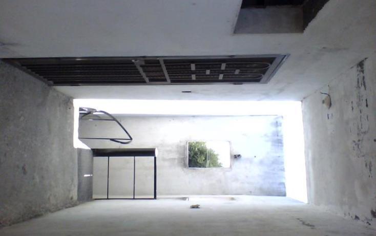 Foto de casa en venta en  370, campestre itavu, reynosa, tamaulipas, 526753 No. 37