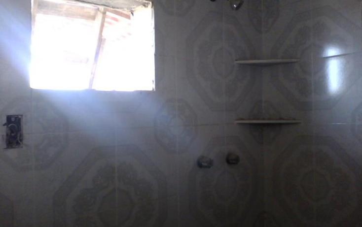 Foto de casa en venta en  370, campestre itavu, reynosa, tamaulipas, 526753 No. 39