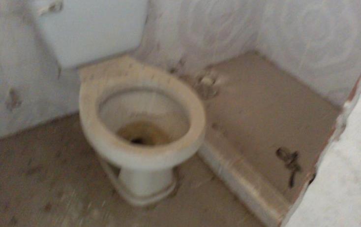 Foto de casa en venta en  370, campestre itavu, reynosa, tamaulipas, 526753 No. 40