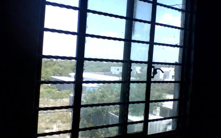 Foto de casa en venta en  370, campestre itavu, reynosa, tamaulipas, 526753 No. 42